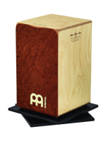 Meinl CAJ-SPI Cajon Spinner (Last DIsplayed)