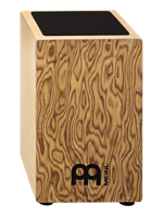 Meinl CAJ3MB-M Traditional String Cajon