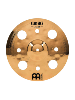 Meinl CC12TRS-B - Classics Custom Trash Splash 12