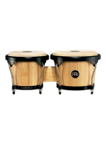 Meinl HB100NT Headliner Wood Bongos (EXPO)