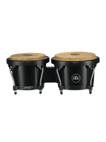 Meinl HB50BK Journey Series Bongos