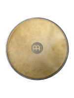 Meinl HEAD45 - Natural Head for Pandeiro PA12