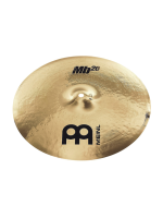 Meinl MB20 Medium Heavy Crash 16