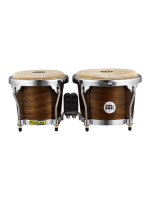 Meinl MB400WN - RAPC Bongos, Walnut Finish (Ultimo Esposto)