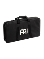 Meinl MCHB - Bar Chimes Bag