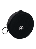 Meinl MFDB-18 Professional Frame Drum Bag 18