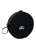 Meinl MFDB-22 - Professional Frame Drum Bag