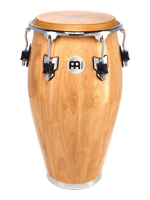 Meinl MP1212NT - Tumba 12 1/2