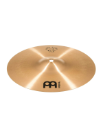 Meinl PA10S - Pure Alloy Splash 10