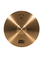 Meinl PA16MC - Pure Alloy Medium Crash 16