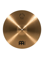 Meinl PA18MC - Pure Alloy Medium Crash 18