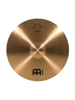 Meinl PA20MR - Pure Alloy Medium Ride 20