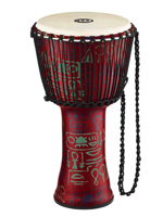 Meinl PADJ1-L-G Travel Series