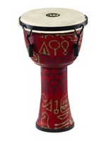 Meinl PMDJ1-S-G Travel Series Pharaoh's Script