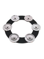 Meinl SCRING - Soft Ching Ring
