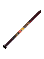 Meinl SDDG1-R Didgeridoo Red