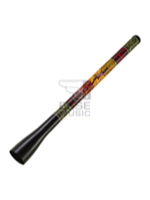 Meinl TSDDG1-BK Didgeridoo Accordabile 36