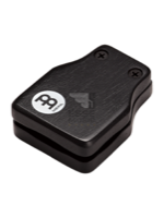 Meinl WC1-M Cajon Castanet, Medium