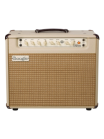 Mesa Boogie California Tweed 6V6 4:40 Combo