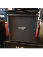 Mesa Boogie Mini Recto 1x12