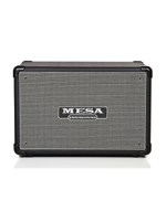Mesa Boogie Traditional Powerhouse 2x10