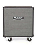 Mesa Boogie Traditional Powerhouse 4x10