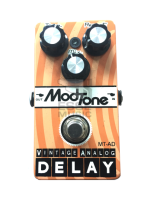 Modtone MT-AD Viantage Analog Delay