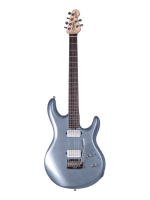 Music Man Luke LK100D Signature Luke Blue