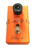 Mxr Csp101sl  phase90 Led