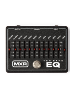 Mxr M108EU Ten Band Eq