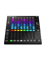 Native Instruments Maschine JAM (+Komplete Select)