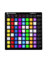 Novation Launchpad MK2 (senza software)