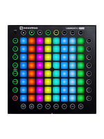 Novation Launchpad Pro (senza software)