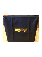 Orange Cover per cassa OBC 115