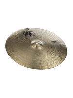 Paiste Twenty Crash 18