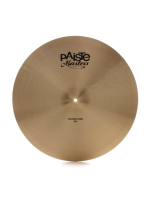 Paiste Masters Extra Thin Crash 20