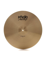 Paiste Masters Extra Thin Crash 19