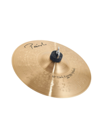 Paiste Signature Dark Energy Splash 10
