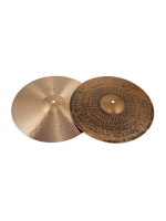 Paiste Traditional Medium Light Hi Hat 14