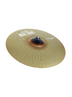Paiste Rude Classic Crash/Ride 16