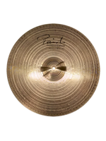 Paiste Innovations Medium Ride 20