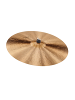 Paiste Signature Traditional Light Ride 20