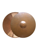 Paiste 2002 Medium Hi Hat 14