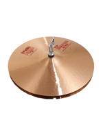 Paiste 2002 Sound Edge Hi Hat 14