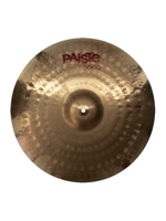 Paiste 3000 Power Ride 20
