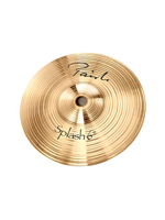 Paiste Signature Splash 6