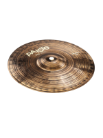 Paiste 900 Series Splash 10