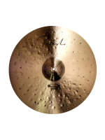 Paiste Dimensions Cool Medium Ride 20