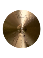 Paiste Dimensions Medium Crush Ride 20