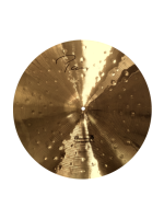 Paiste Dimensions Medium Heavy Wild Ride 20